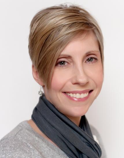 Lisa K Deam